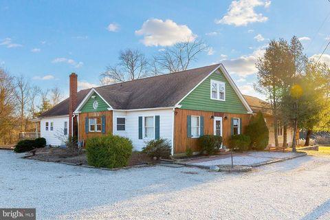 1670 Auburn Rd, Woolwich Township, NJ 08085
