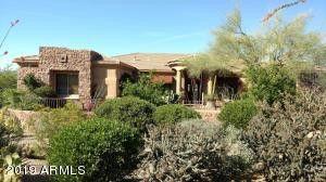 Photo of 11296 E Desert Troon Ln, Scottsdale, AZ 85255