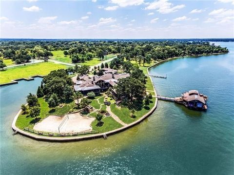 Brilliant Cedar Creek Lake Tx 5 Bedroom Homes For Sale Realtor Com Complete Home Design Collection Barbaintelli Responsecom