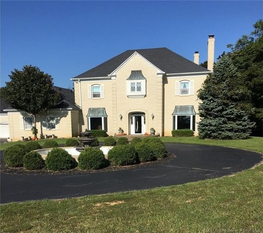 floyds knobs Landmark dental care is your home for affordable general and cosmetic dentistry in floyds knobs indiana don't wait another day to.