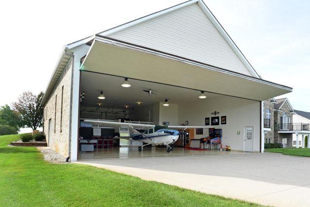 2650 air park dr zeeland mi 49464 home for sale real
