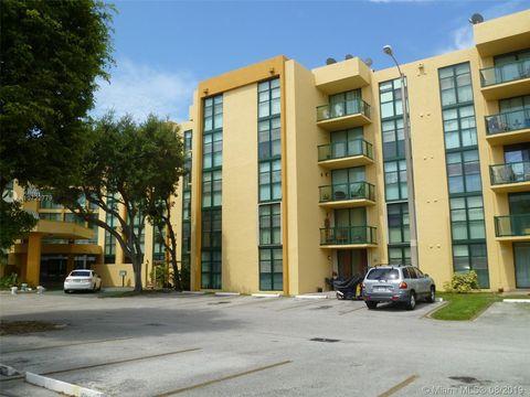 Photo of 11800 Sw 18th St Unit 422-4, Miami, FL 33175