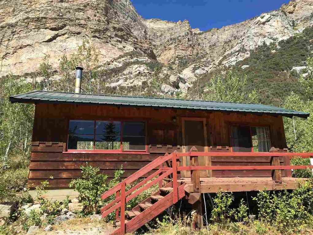lamoille singles The campground sits at the mouth of thomas canyon, a part of larger lamoille canyon, at an elevation of 7,200 feet the single site fee includes one vehicle.