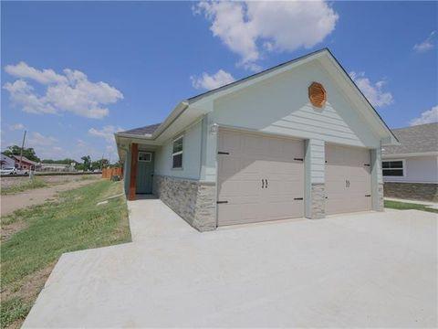 Photo of 603 E Carter St, Sherman, TX 75090