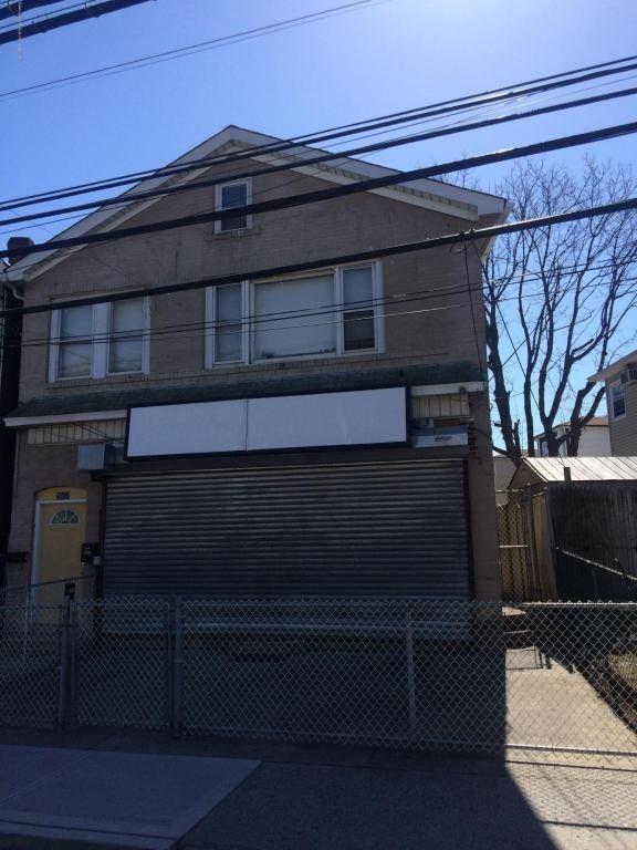 Etonnant 3956 Victory Blvd, Staten Island, NY 10314