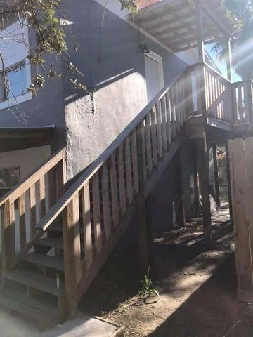 Photo of 331 W Wilson Ave Unit A, Aransas Pass, TX 78336