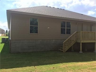 2904 Sw Amberwood Ave Unit 2, Bentonville, AR 72713