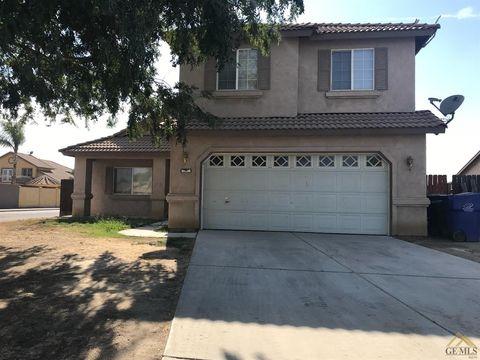 Photo of 1085 Mast Ave, McFarland, CA 93250
