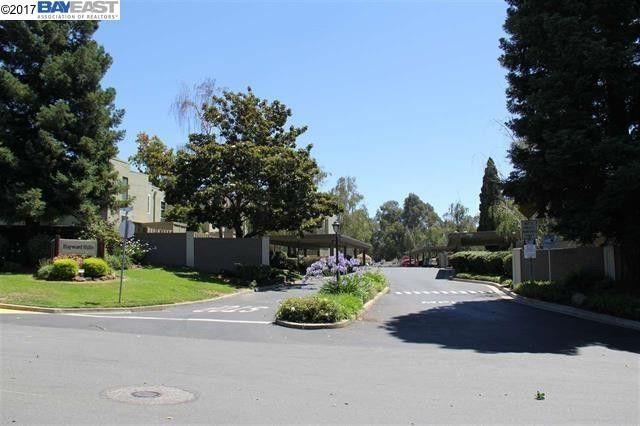 1761 Dover Pl, Hayward, CA 94541