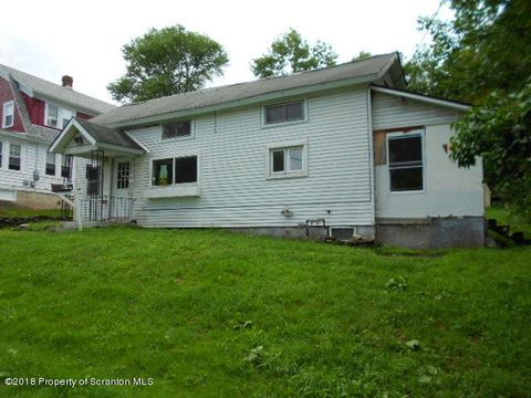 314 Green St, Honesdale, PA 18431