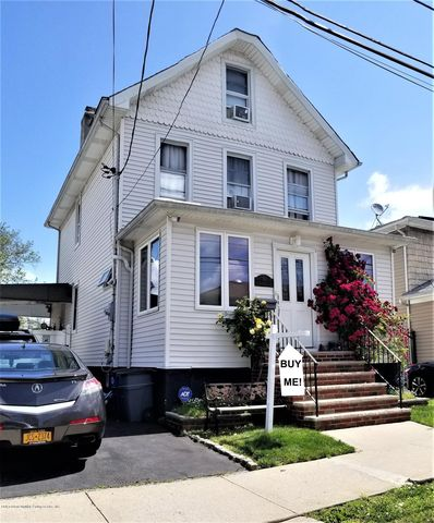 Photo of 301 Dongan Hills Ave, Staten Island, NY 10305
