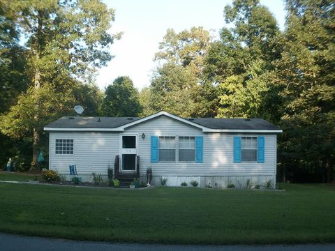 Fine Madison Nc Mobile Manufactured Homes For Sale Realtor Com Download Free Architecture Designs Scobabritishbridgeorg