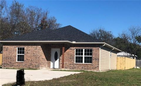 bryan county ok new homes for sale