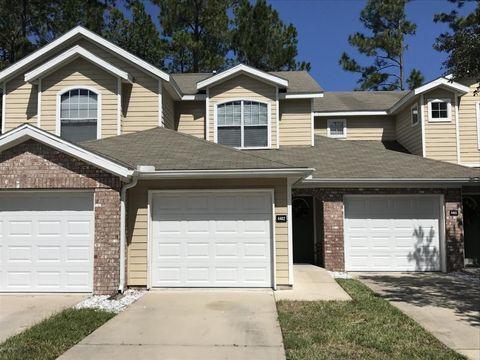 10200 Belle Rive Blvd Unit 4402  Jacksonville  FL 32256. Jacksonville  FL Real Estate   Jacksonville Homes for Sale