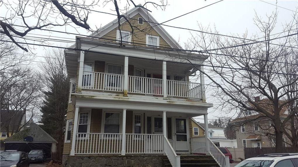 Narragansett Rhode Island Property Tax Records