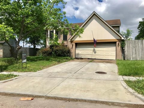 77015 foreclosures foreclosed homes for sale realtor com rh realtor com