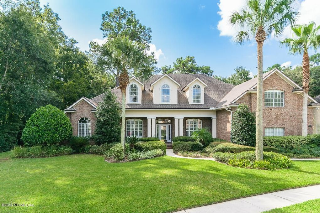 149 Woodlands Creek Dr Ponte Vedra Beach, FL 32082
