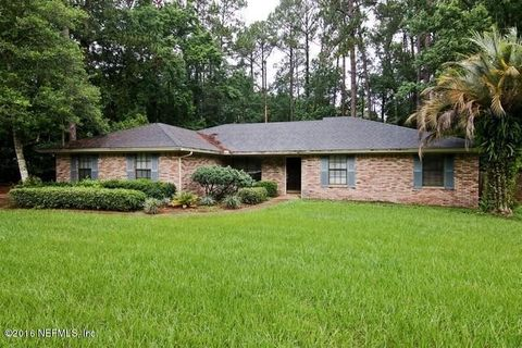2094 Tymber Hammock Dr, Jacksonville, FL 32223