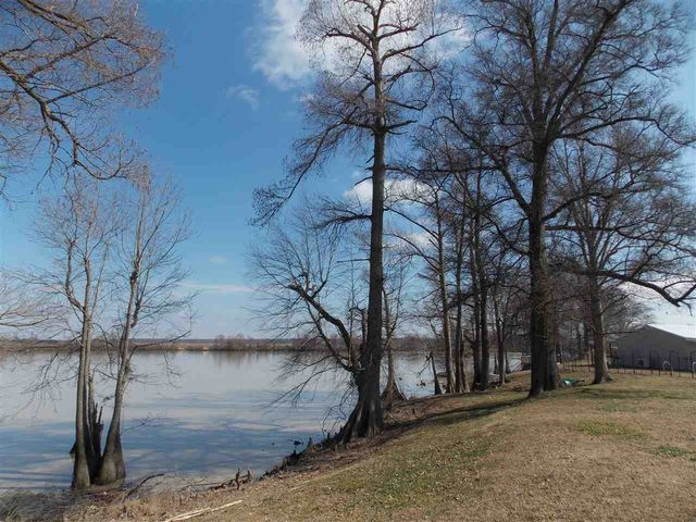 306 black dr corning ar 72422 home for sale real
