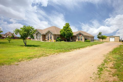 Ranch Acres, Amarillo, TX Real Estate & Homes for Sale - realtor com®