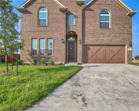 Dallas tx 4 bedroom homes for sale - 3 bedroom house for sale in dallas tx ...