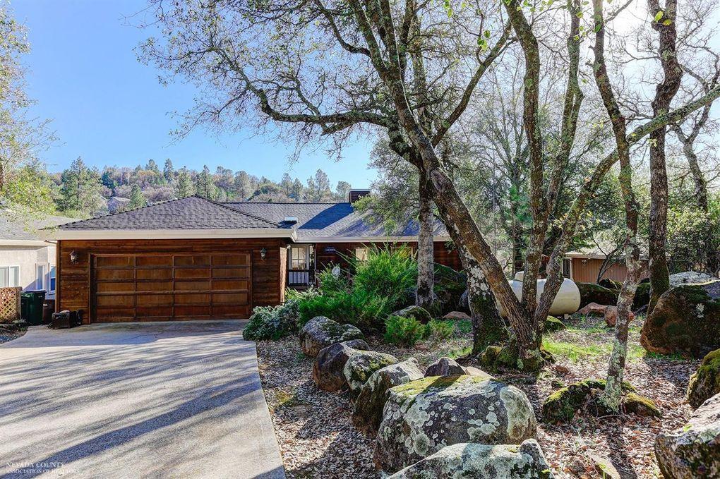 13492 Lake Wildwood Dr, Penn Valley, CA 95946