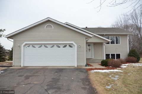 Photo of 29100 Duncan Ave, Randolph, MN 55065