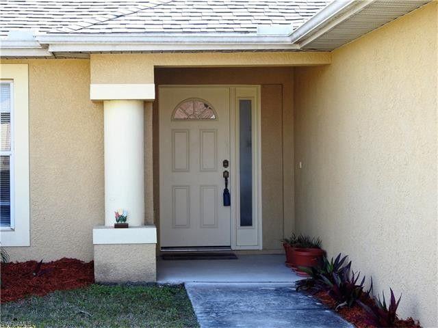 4101 12th St Sw, Lehigh Acres, FL 33976