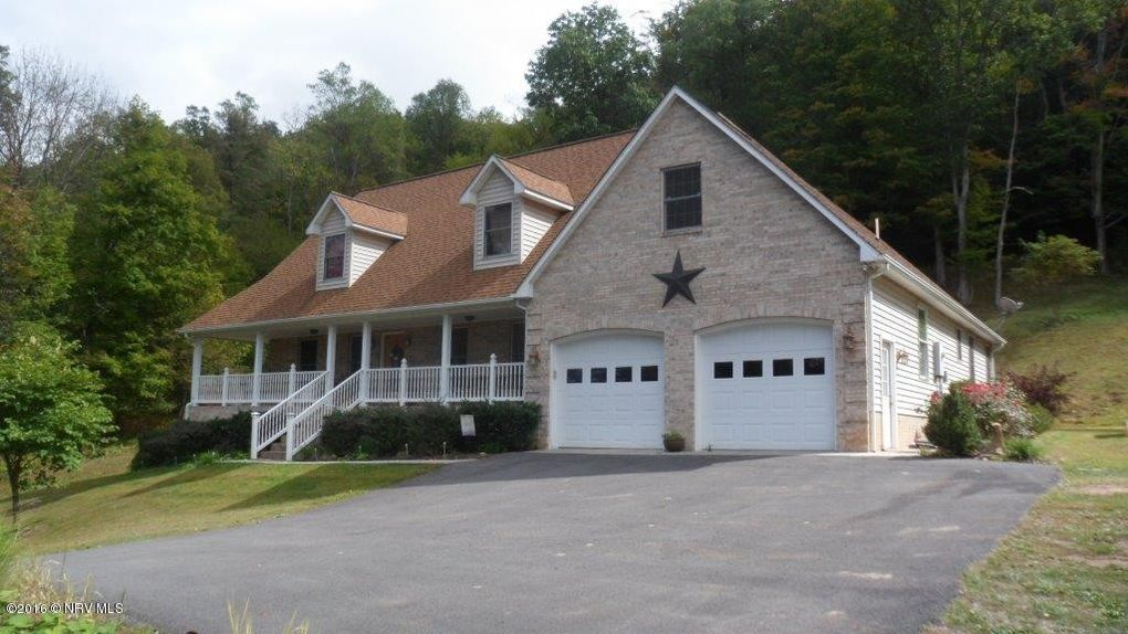 meet peterstown singles 54 homes for sale in peterstown, wv browse photos, see new properties, get open house info, and research neighborhoods on trulia.
