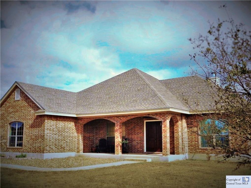 614 Pinnacle Pkwy, New Braunfels, TX 78132