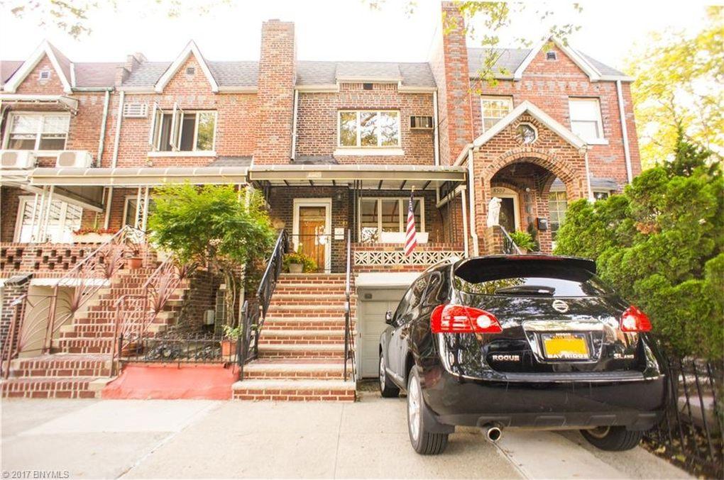 8504 14th Ave, Brooklyn, NY 11228