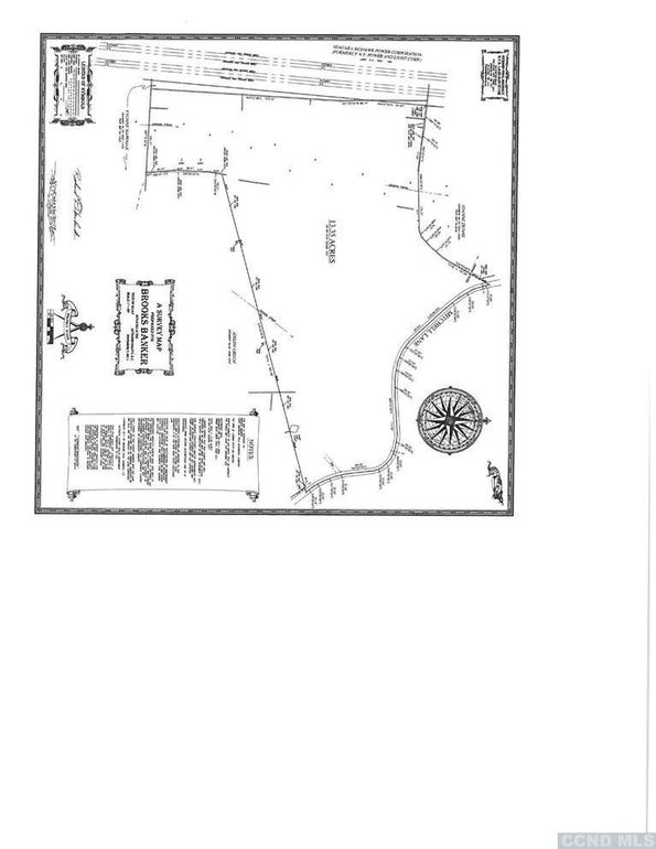 Mitchell ln unit 1 milan ny 12571 land for sale and real estate mitchell ln unit 1 milan ny 12571 publicscrutiny Images