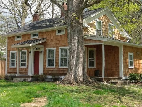 Brewster, NY For Sale By Owner (FSBO) - 43 Homes - For ...
