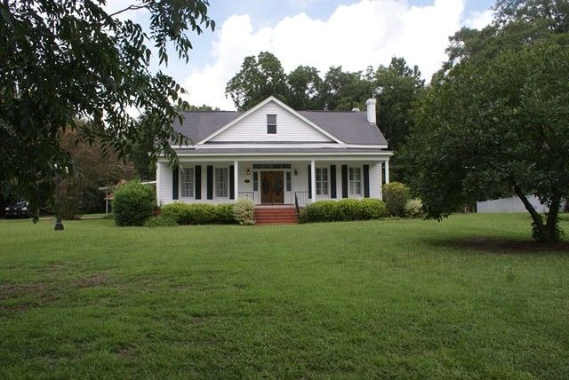 214 W Washington St, Abbeville, AL 36310
