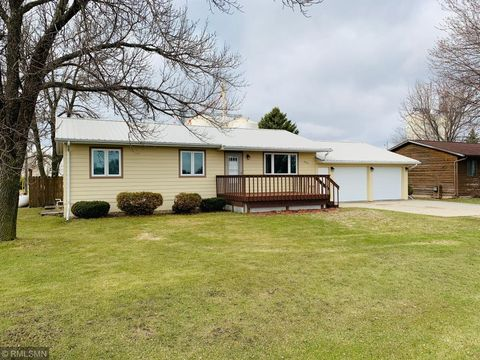 Bigelow Mn Real Estate Bigelow Homes For Sale Realtor Com