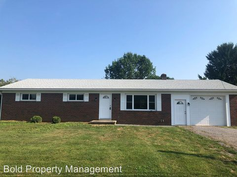 Photo of 9511 Old 22, Bethel, PA 19507