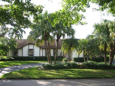 popular searches near cutler hammock miami fl cutler hammock miami fl real estate  u0026 homes for sale   realtor      rh   realtor