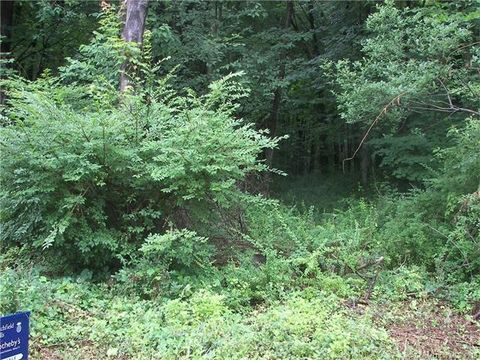 Ranney Hill Rd Lot 2, Roxbury, CT 06783