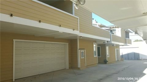 930 Sartori Ave, Torrance, CA 90501