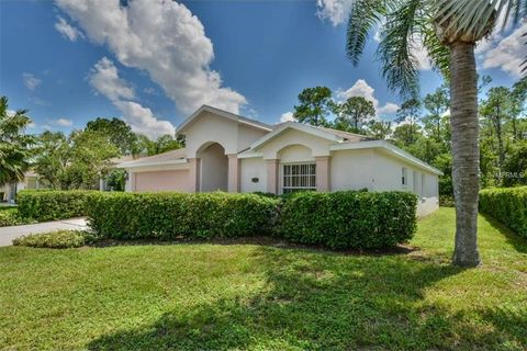 rosewood at river ridge new port richey fl real estate