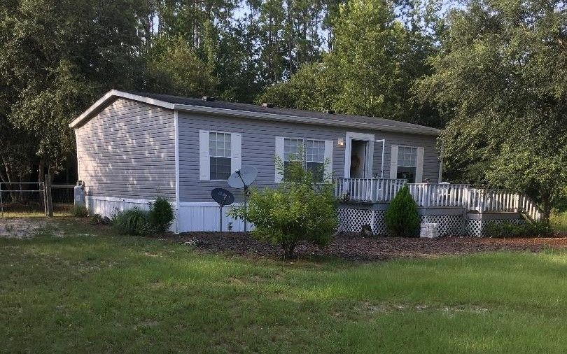 15770 104th St, Live Oak, FL 32060 - realtor.com®