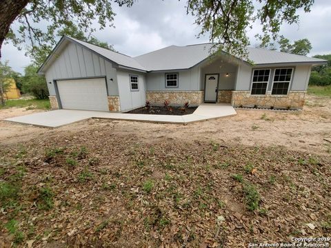 Photo of 154 Red Fox, Poteet, TX 78065