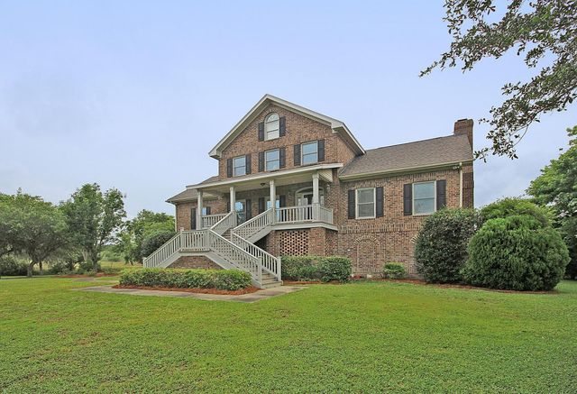 2530 royal oak dr johns island sc 29455 home for sale