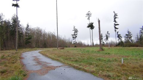 Photo of Pacific Dogwood Pl, Freeland, WA 98241