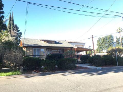 Photo of 3772 Taft St, Riverside, CA 92503