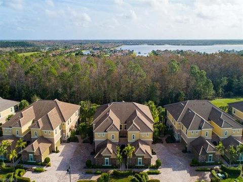 Hideaway Harbor At The Quarry Naples Fl Real Estate Homes For
