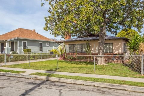 Photo of 1128 W Victoria St, San Bernardino, CA 92411