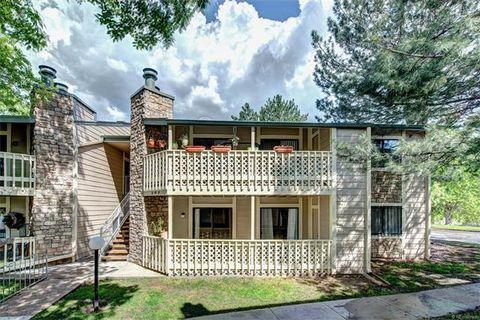 8600 E Alameda Ave Apt 19 108, Denver, CO 80247