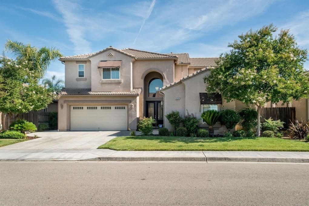 6596 W Wrenwood Ln Fresno, CA 93723