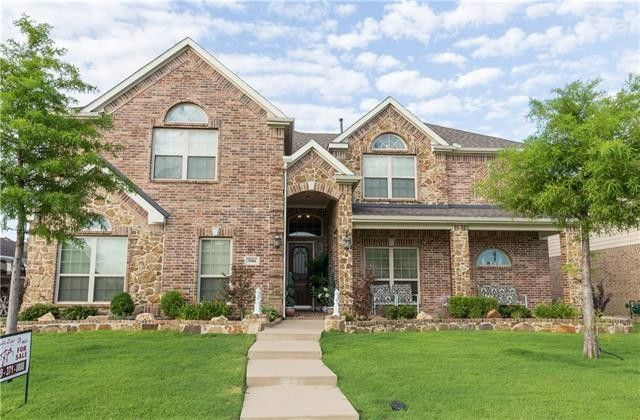 506 s windward dr murphy tx 75094 home for sale and real estate listing